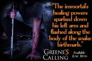 GREENES-CALLING-QUOTE-3