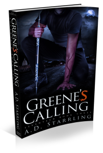 GREENS-CALLING-3D-600px