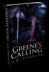 GREENS-CALLING-3D-600px