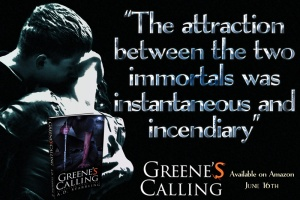 GREENES-CALLING-QUOTE-2