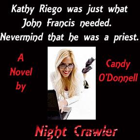 NightCralwer2