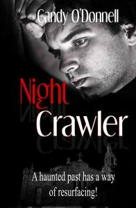 nightcrawler2 new cover