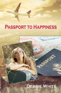 Passport_to_Happiness_Front_Final