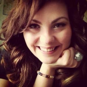 AshleyNixon