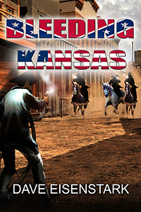 Bleeding Kansas 2