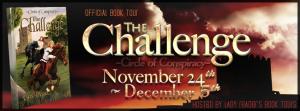 CHALLENGE-TOUR