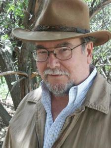 Dave Eisenstark