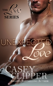 unexpected-love-final-02