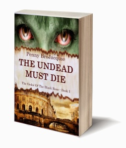 a288f-theundeadmustdie3dpaperback