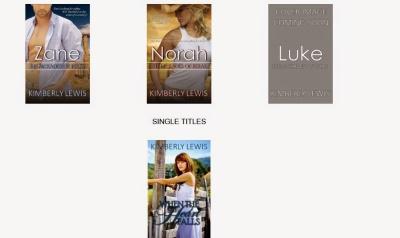 http://www.kimberlylewisnovels.com/bookshelf/